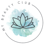 My Beauty Club Logo